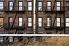Wrong symmetry on the High Line by hervedulongcourty