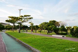 宜野灣海濱公園04.JPG | by 奇緣