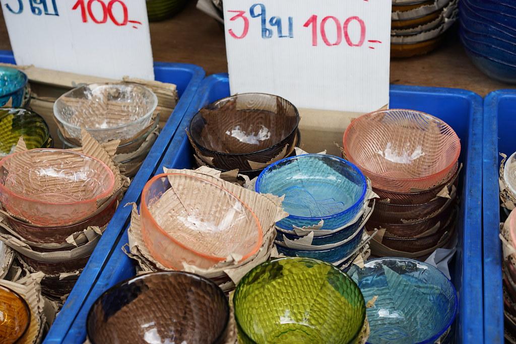 Jatujak Weekend Market_9
