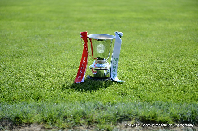 Under 15 Football Div 5 League Cup Final 2018