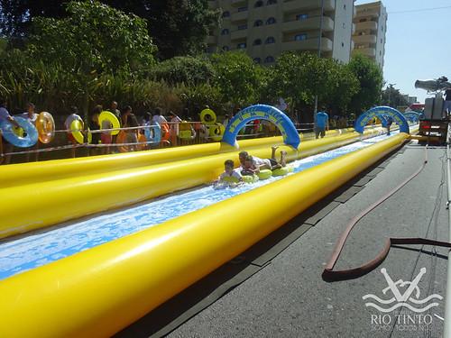 2018_08_25 - Water Slide Summer Rio Tinto 2018 (25)