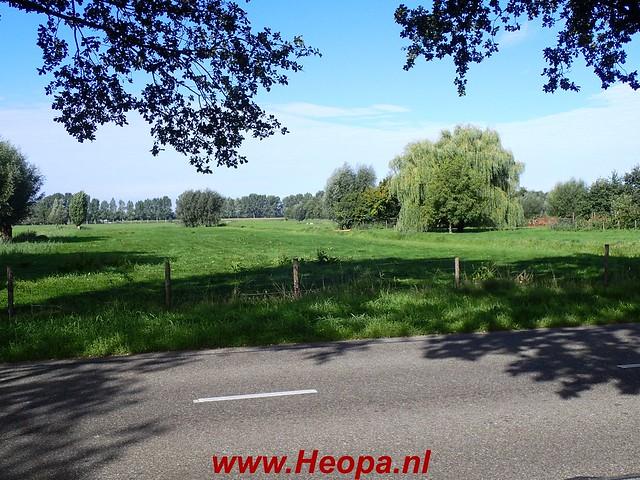 2018-09--8 & 9   De 80 km, van De Langstraat (183)