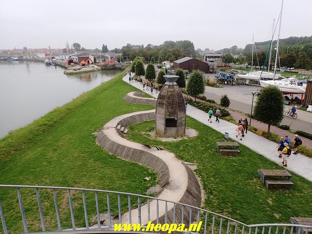 2018-08-21    Oostduinkerke    34 Km (39)