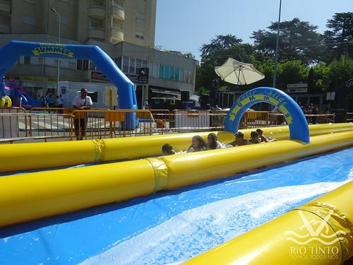 2018_08_25 - Water Slide Summer Rio Tinto 2018 (15)
