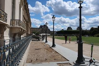 Paris, 2018 | by Scott --