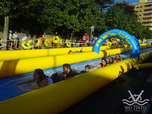 2018_08_26 - Water Slide Summer Rio Tinto 2018 (301)