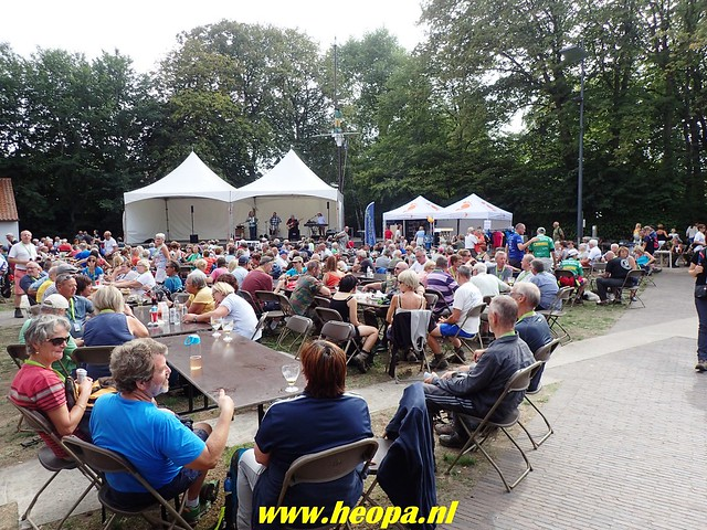 2018-08-21    Oostduinkerke    34 Km (172)