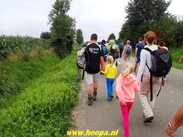 2018-08-23 Poperinge 35 Km  (39)