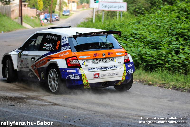 RallyFans.hu-16463