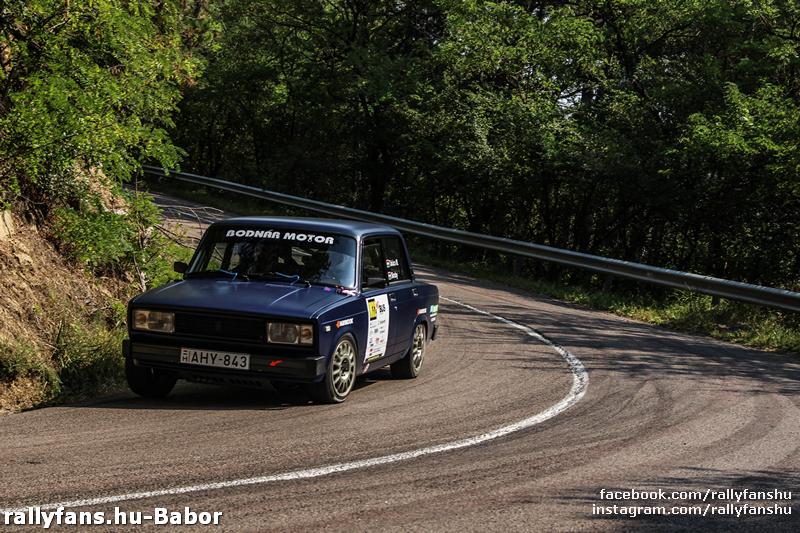 RallyFans.hu-16514
