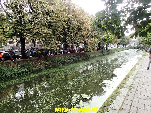 2018-09-05 Stadstocht   Den Haag 27 km  (135)