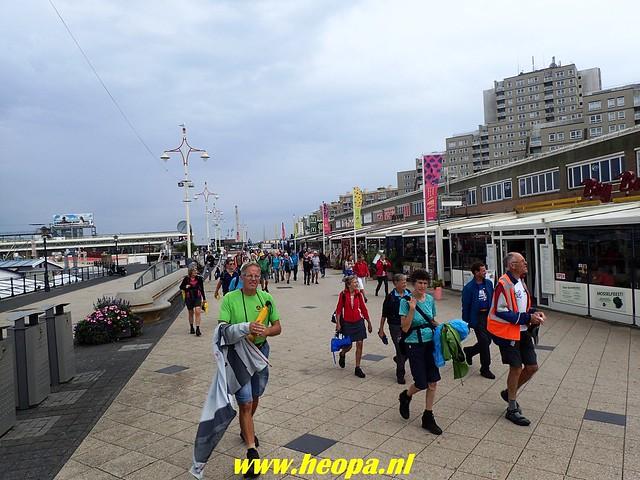 2018-09-05 Stadstocht   Den Haag 27 km  (94)
