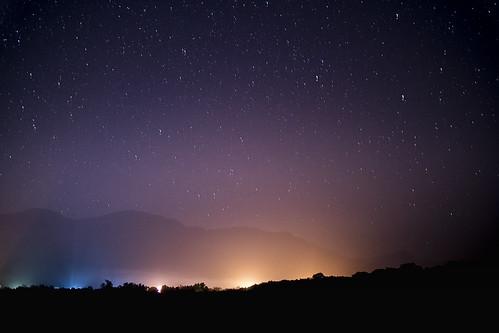 Late Nights 7 | by Ryan Jarrett 4130