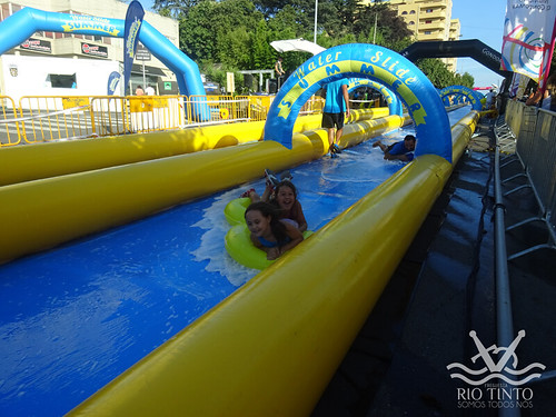2018_08_25 - Water Slide Summer Rio Tinto 2018 (100)