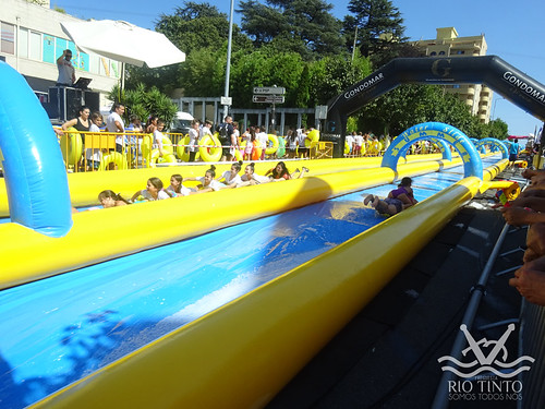 2018_08_26 - Water Slide Summer Rio Tinto 2018 (57)