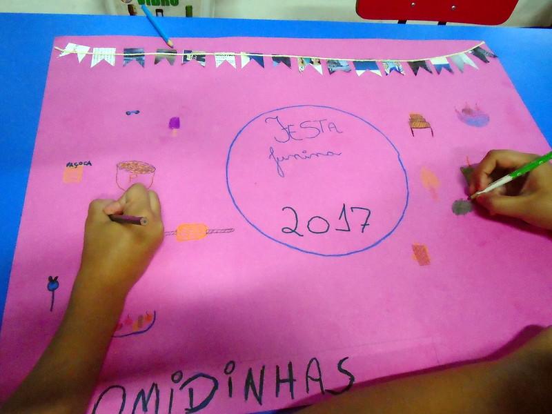 cartazes festa junina (21)