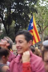 Diada 11 Setembre 2018 Marisa Gómez (35)