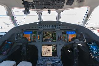 DassaultFalcon_900LX_F-HDOR_DassaultFalcon_016_D801782 | by Zuphir