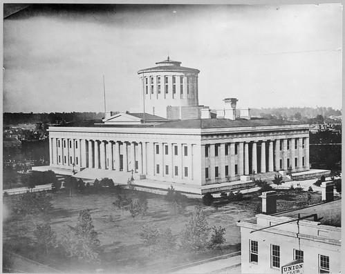 ohioartthrough1865 1860s photograph columbus franklincounty