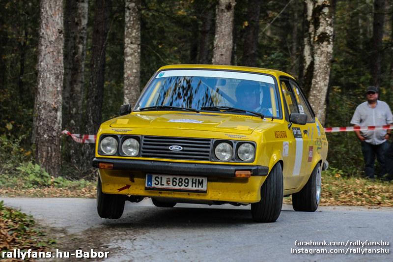 RallyFans.hu-16910