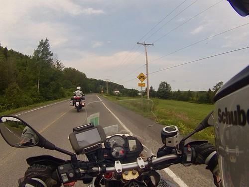 FILE2214 | by Worldwide Ride.ca