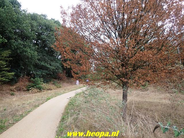 2018-08-10 Soest 30Km (61)