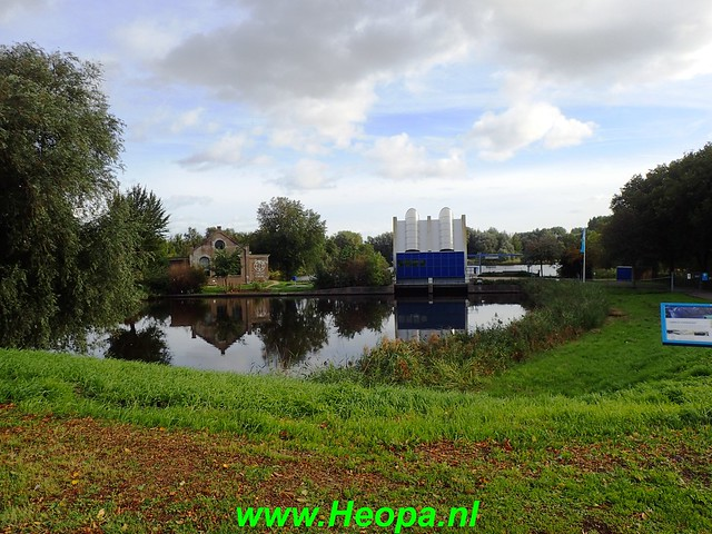 2018-09-22            Amster-Dam tot Zaan-dam  27 Km    (49)