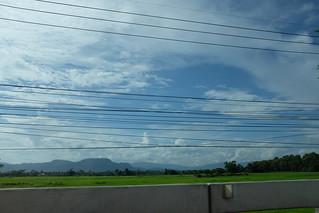 Chiang Rai, Thailand   by keepon