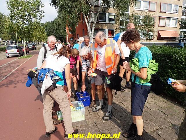 2018-09-05 Stadstocht   Den Haag 27 km  (180)