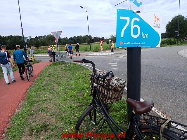 2018-09--8 & 9   De 80 km, van De Langstraat (209)