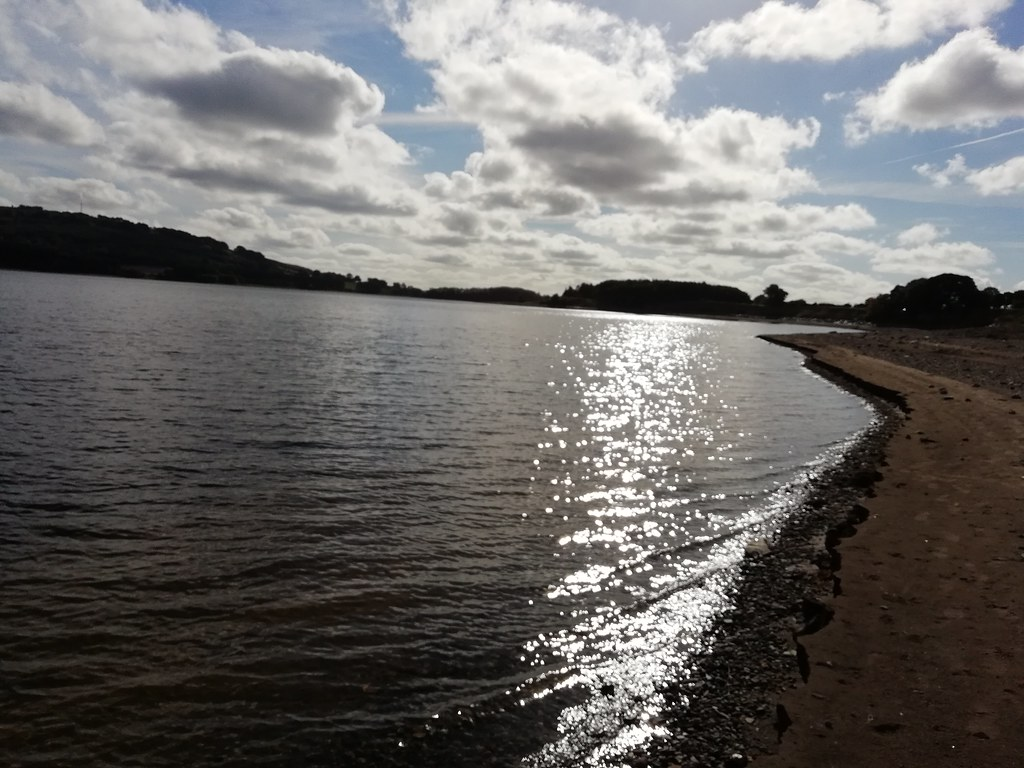 Towns and Cities Near Blessington (Wicklow) - Within 50