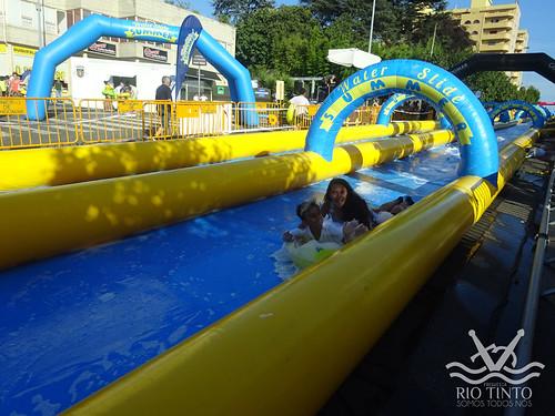 2018_08_25 - Water Slide Summer Rio Tinto 2018 (70)