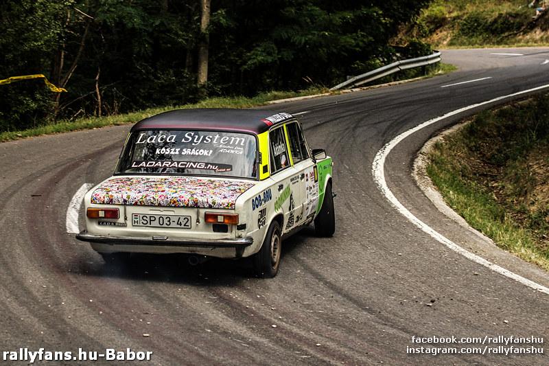 RallyFans.hu-16537