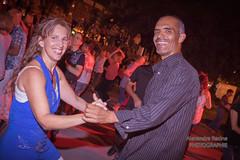 ven, 2018-08-31 20:52 - RII_3584-Salsa-danse-dance-girls-couple