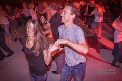ven, 2018-08-31 20:51 - RII_3578-Salsa-danse-dance-girls-couple
