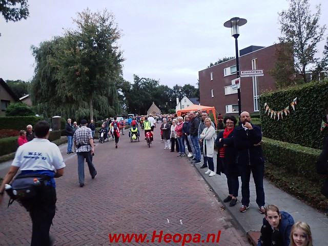 2018-09--8 & 9   De 80 km, van De Langstraat (26)