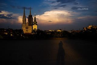 Dios y el diablo | by A 50mm del Mundo