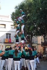 Festa Major 2018 Marisa Gómez (16)
