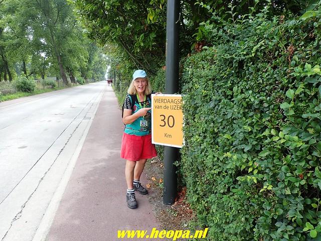 2018-08-21    Oostduinkerke    34 Km (164)