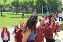 Berango Pais Basc 2018  Jordi Rovira (1)