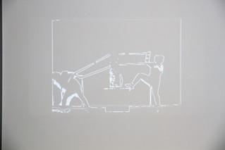 Atenea Exhibition by Stefano Scarani4223 | by atenea_project