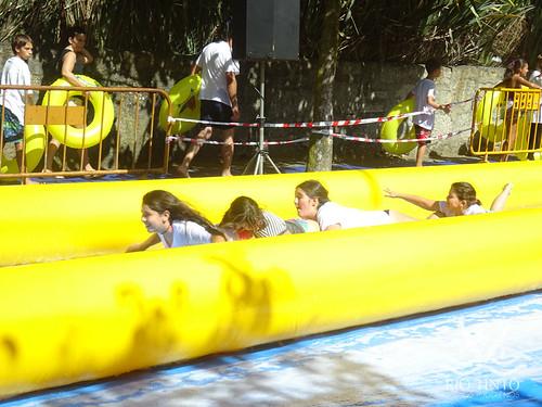 2018_08_26 - Water Slide Summer Rio Tinto 2018 (77)