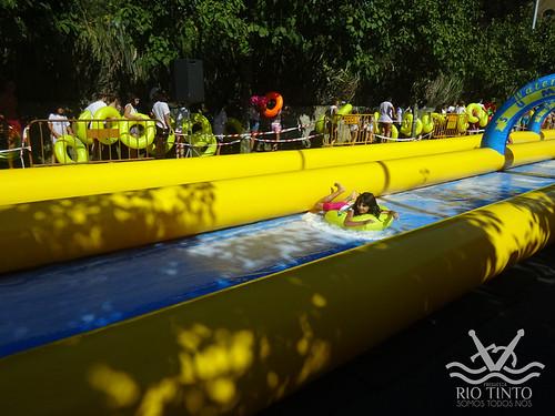 2018_08_26 - Water Slide Summer Rio Tinto 2018 (173)