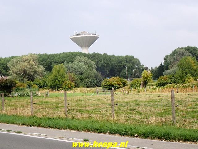 2018-08-21    Oostduinkerke    34 Km (154)
