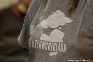 2018.09.17 Rathenow Infoveranstaltung Reichsbuerger (13)