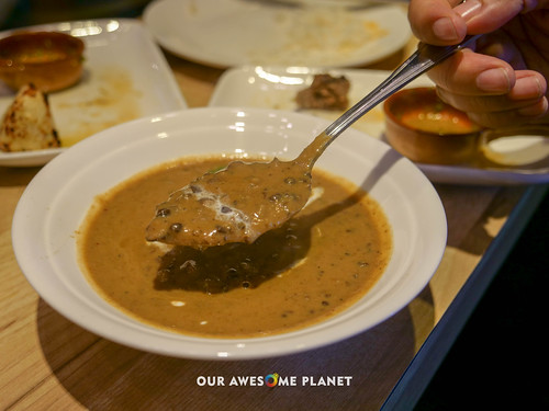 Pepper Tree at The Popup Katipunan-60.jpg | by OURAWESOMEPLANET: PHILS #1 FOOD AND TRAVEL BLOG
