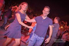 ven, 2018-08-31 21:54 - RII_3599-Salsa-danse-dance-girls-couple