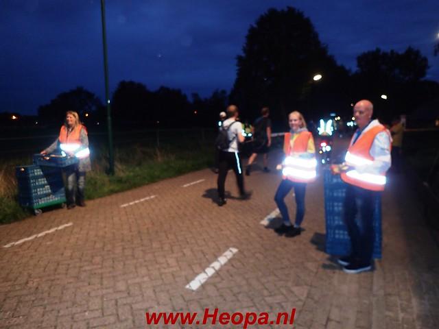 2018-09--8 & 9   De 80 km, van De Langstraat (29)