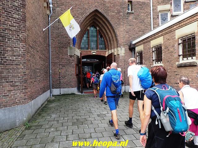 2018-09-05 Stadstocht   Den Haag 27 km  (101)