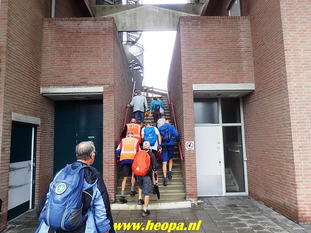 2018-09-05 Stadstocht   Den Haag 27 km  (82)
